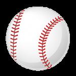 【野球】謎の爆胸ボールガール素顔判明