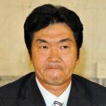 """【衝撃】島田紳助が""""M-1上沼騒動""""を語る「オレが謝りに行かなあかんのかな…」"""