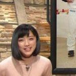 【最新画像】報ステ・竹内由恵アナのお●ぱいが熱盛ィ!だと話題にwwwwwwwwwwww