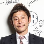 【衝撃】ZOZO前澤社長、1回の食事代がいくらなんでも凄すぎる!そりゃ剛力も惚れるわ!