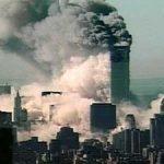 【悲報】9.11の生存者、テロで死亡