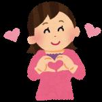 【悲報】NHKの女子アナウンサーさん、揃いも揃ってお胸がデカすぎる