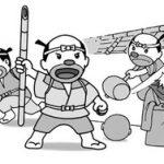 嵐が滝沢体制に反乱でジャニーズ帝国崩壊危機