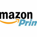 Amazon primeで見れるオススメの映画教えてくれ!全部必ず見る
