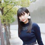 田中美久ちゃんの握手会での着衣おっΠのボリュームwwwwwwwwww