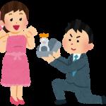 今田耕司(52歳独身)交際相手に求める39条の掟