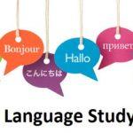 日本語、世界で最も習得の難しい言語に選ばれるwww