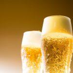 ビール会社「若者が全然ビール飲まないせいで過去最低売上なの 助けて」