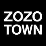 【朗報】ZOZOの前沢友作社がモテるためのコツを伝授wwwwwww