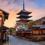 【悲報】京都の女子大生ら262人ぼったくりバーに騙され性風俗に