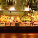 丸亀製麺ってズルいよなwwwwwwww (※画像あり)