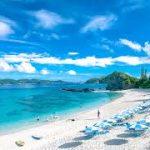 Coccoさん(沖縄出身)「沖縄の人間は物事の責任を外部に求めようとするからダメ」