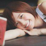 【GIF画像】本田翼がいくらなんでも可愛すぎる!天使かよ!