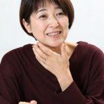 NGT48暴行事件について元おニャン子・新田恵利に訊いてみた・・・