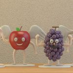 【画像】センター試験リスニングテストで話題のキモイキャラクターが早速フィギュア化wwwwwwww