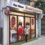 【画像】枯れ葉剤被害「ベトちゃんドクちゃん」の弟、ドクさんが日本風飲食店をオープン。日本人客が訪れる名所になっていたwwww