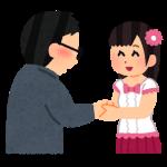 NMBの握手会はここまで顔を近づけてくれるwwwwwwww (※画像あり)