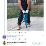 【悲報】朝青龍のTwitterひどすぎワロタwwwwwwwwwww