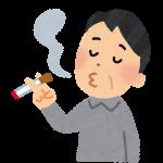 【朗報】JT、200℃で加熱し吸い応えのある電子タバコ発売!!