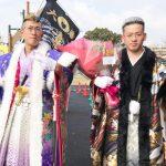 三大成人式の民度が低い地域「沖縄」「横浜」「北九州」