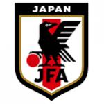 【朗報】サッカー日本代表、世界ランキング19位に躍り出るwwwwwwwwwwww