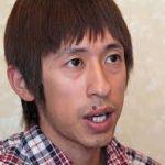【衝撃】キンコン梶原、オリラジ中田にブチギレ!「中田おまえな、ほんまに気をつけた方がいい」