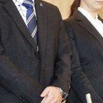 【週刊文春】NGT48事件にとんでもない文春砲が炸裂!