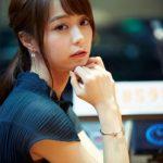 【お宝画像】宇垣美里アナの大学時代がクッソエ□かわええええええええええええええ
