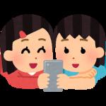 【画像】中国がLGBT向けのスマホゲームを開発、めっちゃエチエチwwwwwwwwwwwwww