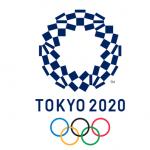 東京オリンピックのチケット買おうかと思ったが凄いことに気づいた!