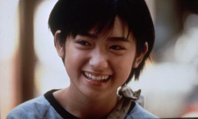 【悲報】池脇千鶴さんの現在・・・