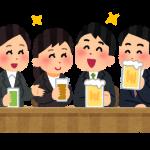 北海道民って、飲み会の帰りに凍死したりせんのか・・・?