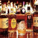 ウイスキーの美味い飲み方教えろ