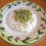 【画像】サイゼリヤで「219円」で食べられる裏メニューがワイの中で話題にwwwww
