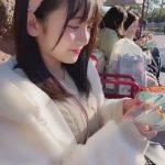 田口愛佳「彼女とデートなうに使っていいよ」