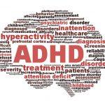 【衝撃】ADHD新薬を厚労省承認!覚せい剤原料含有wwwwwww