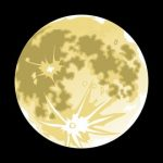 【速報】月の裏側で剛力彩芽のミイラが発見される