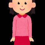 【画像】蓮舫の娘、ガチで美少女すぎる