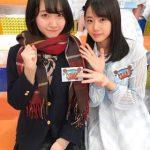 【徹底討論】STUのセンター問題!!瀧野と石田千はどっちの方がセンターにふさわしいのか??