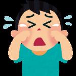 【悲報】2018年のアニメ円盤売上、ひどすぎる・・・