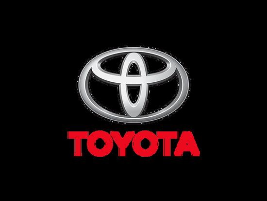 【悲報】トヨタが配偶者手当を廃止。子供手当てだけに変更、子無し夫婦は0円に・・・