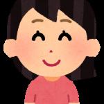 石田ゆり子(49)←どう?(※画像あり)