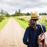 「一人旅」とかいう何の生産性もない趣味www