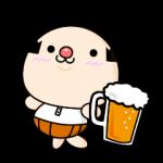 松本人志の昨日の飲み仲間が豪華すぎる!
