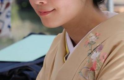【画像】藤井聡太の姉弟子の色気がガチでハンパねええええええええええええええええ