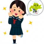 宇垣美里ちゃんの今日の動画