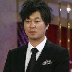 【衝撃】新井浩文容疑者のプレイ内容が映画以上に残酷すぎる!ももクロも標的か?