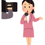 【悲報】韓国のテレビ、旅行に来た白人に反日教育wwwwwww (※画像あり)