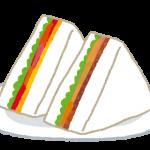 【悲報】フジテレビグッディにてミタパン、デブとサンドウィッチ【放送事故】 (※画像あり)