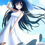 10年前の小島瑠璃子が美少女すぎるwwwww